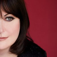 Ann Hampton Callaway - Diva Power