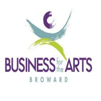 Business for the Arts of Broward Offers Cultural Tour 2.0, Presented by Hoffman's Chocolates
