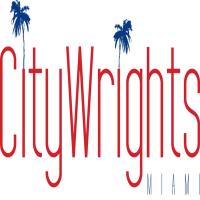 CITYWRIGHTS