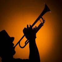 Jazz in the Pines Concert