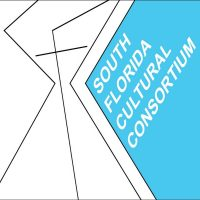 South Florida Cultural Consortium June 8–August 6, 2017