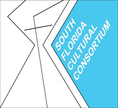 South Florida Cultural Consortium June 8–August ...