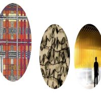 cor·ner·stone series #United&Proud Art Exibition