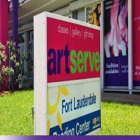 ArtServe, Inc.: ARTrepreneurs Short Play Festival