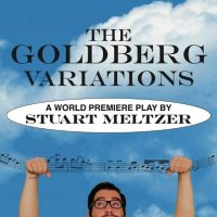 The Goldberg Variations – World Premiere