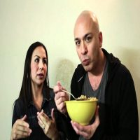 "Jo Koy & Anjelah Johnson - ""The BFF Tour"""
