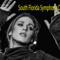 South Florida Symphony Movie Watch Party