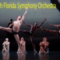 South Florida Symphony: Masterworks Series II: SFSO 20th Anniversary Concert