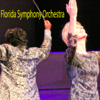 South Florida Symphony: Pops Series I: The Great American Song Book