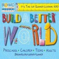 Build A Better World