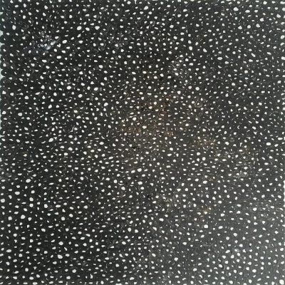 Morning Meditation Painting: Circles (Wholeness)