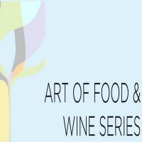 Art of Wine and Food Series presents Wine and Chocolate