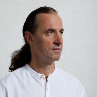 Pianist Kemal Gekic (Croatia)