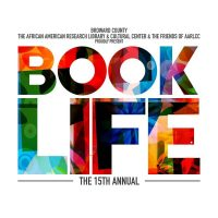 2017 South Florida Book Festival