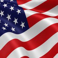 September 11 Ceremony