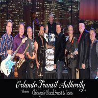 Orlando Transit Authority: Chicago Tribute