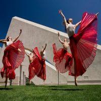 Rioult Dance