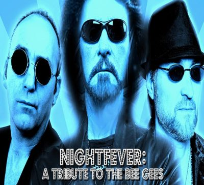 Nightfever: A Tribute to the Bee Gees