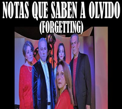 International Hispanic Theatre Festival (IHTF) of ...
