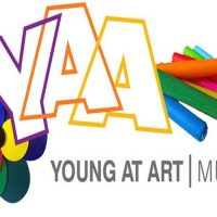 Director of Development • Young At Art Museum
