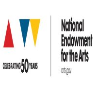 National Endowment for the Arts (NEA) Our Town grant for the Pompano Beach Crossroads