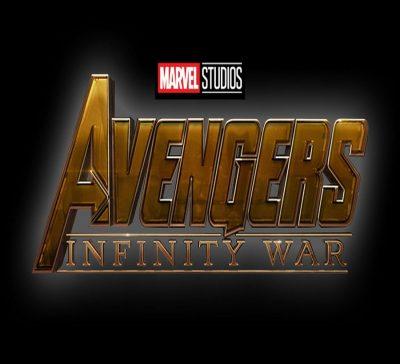 Avengers: Infinity War: The IMAX Experience®