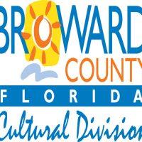 Cultural Diversity Program (CDP) Grant Application...