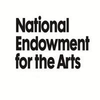 NEA Virtual Field Meeting: Film & Media Arts Network (*)