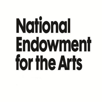 NEA Virtual Field Meeting: Film & Media Arts N...
