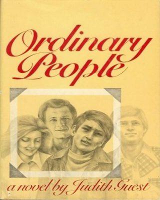 Kravis Film & Literary Club Julie Gilbert on Robert Redford's Ordinary People and His Extraordinary Life