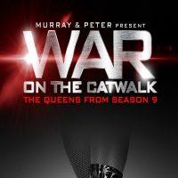 War on the Catwalk