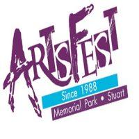 ArtsFest | Stuart