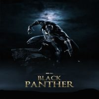 Marvel's Black Panther: The IMAX Experience®