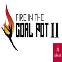 Fire in the Coal Pot II