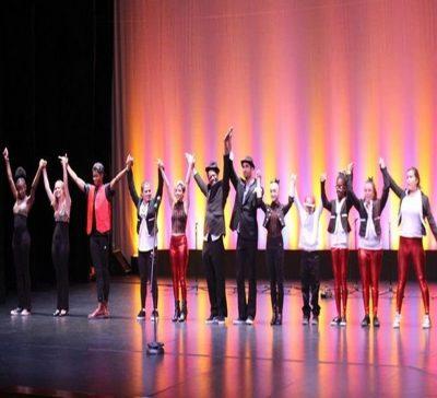 Cultural Diversity Program (CDP) Grant Application Workshop