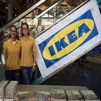 IKEA Design Nation