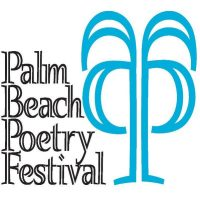 14th Annual Poetry Festival | Delray Beach