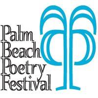 14th Annual Poetry Festival | Delray Beach
