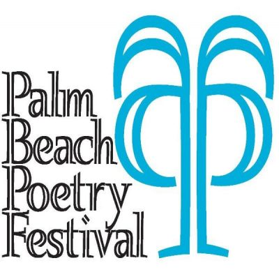 14th Annual Poetry Festival