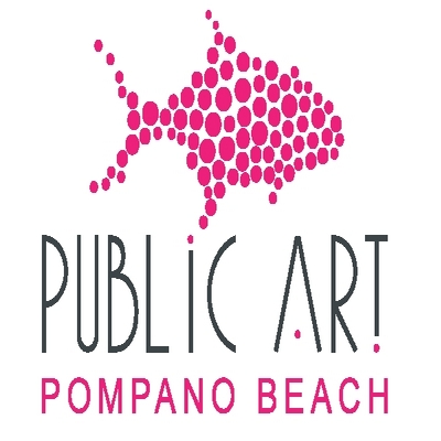 Artists Alley Mural | City of Pompano Beach