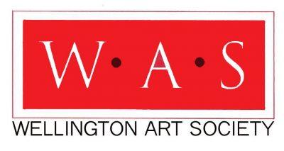 Call for Artists: Wellington Art Society, Art Fest Application