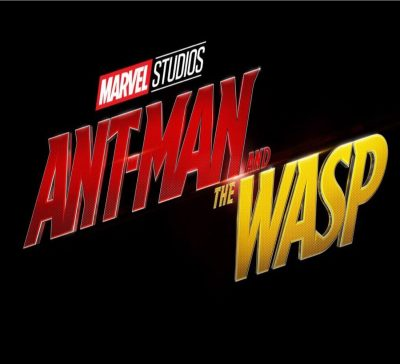 Ant-Man And The Wasp: The Imax Experience®