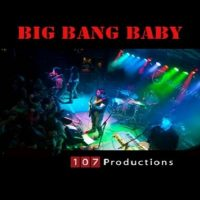 Big Bang Baby