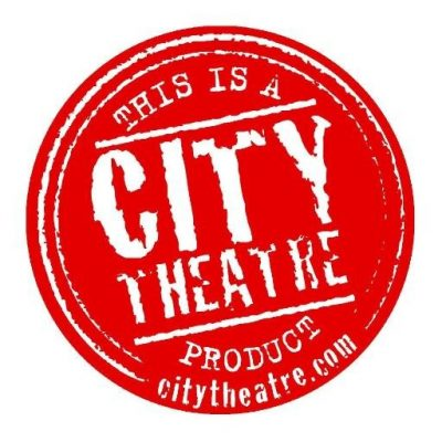 Calling all Playwrights City Theatre calls for sub...