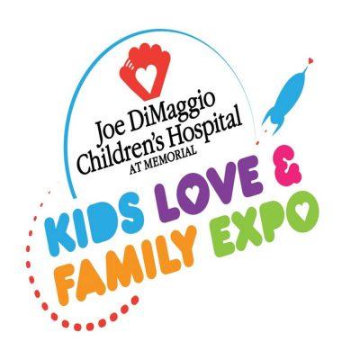 Joe DiMaggio Children's Hospital Kids Love & F...