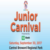 Miami Broward Junior Carnival