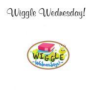 Wiggle Wednesday