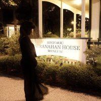 Spirits of Stranahan House Halloween Tours