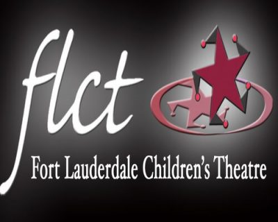 Auditions for Fort Lauderdale Children's Theatre