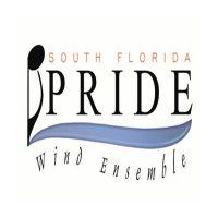 South Florida Pride Wind Ensemble Presents Heavy Classics 2